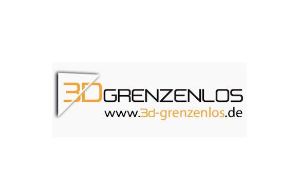3d_grenzenlos_schoneweg_3d_brillen