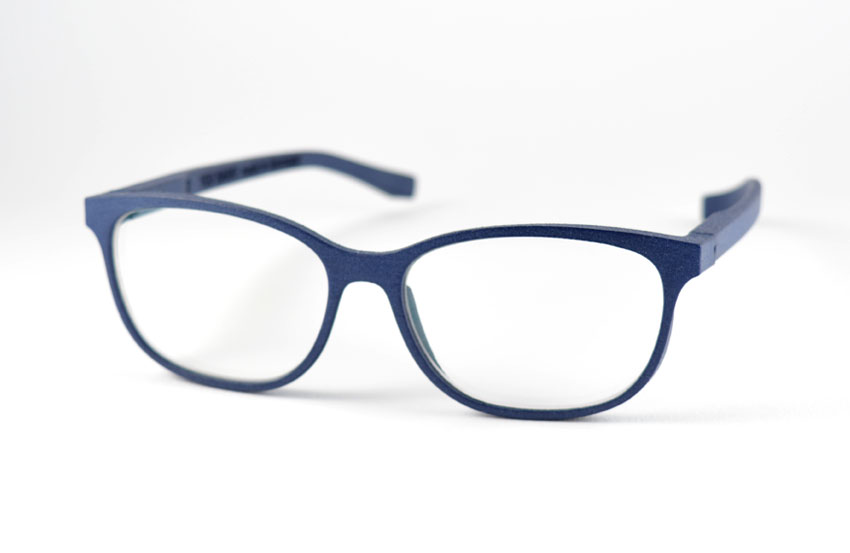 3d Druck Brillen Hamburg Optiker Schoneweg